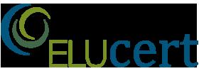 ELUcert GmbH Umweltgutachter