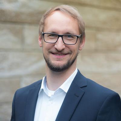Roland Dieler