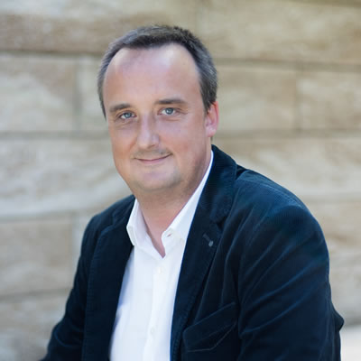 Ulrich Kortmann